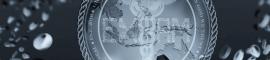 Bloomberg Corporate Profile